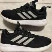 Кроссовки Adidas 36 размер стелька 22,5 см
