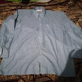 375. Рубашка