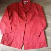 пиджак халат спецодежда 36-38-42-44 размер