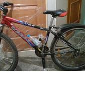 велосипед для взрослого winner titan