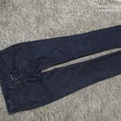Люкс! *Lee * классные джинсы р. 44-S оч.хорошего сост