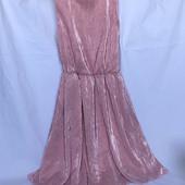 Платье Cool Club 134