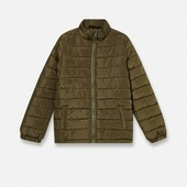 Куртки (весна,осень)sinsay размер 128,134