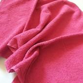 Махровий лицьовий рушник у відмінному стані 96/46 європейська якість за приємну ціну
