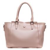 Стильная кожаная фирменная сумка от Alex Rai