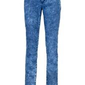джинсы евро размер 32 на наш 40-42