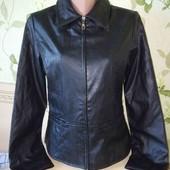 Куртка женская!
