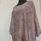 Стильный реглан блуза водолазка свитшот от zara