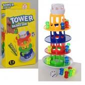 Настільна гра Балансуюча вежа