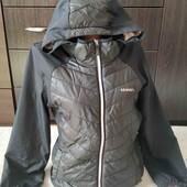Куртка на девочку Sonneti girls