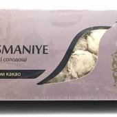 Пишмани, турецкая халва!!! Очень вкусная!!!