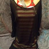 Стильне плаття з оригінальним дизайном