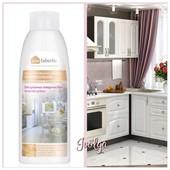 Концентрированное универсальное средство для кухни «Экспертное очищение» faberlic/ 500 мл!