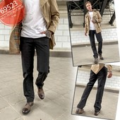 Мужские штаны брюки 44, 46, 48 размер