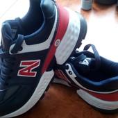 нові кроси 27,5-29см /шт/ ін.моделі в моїх лотах!