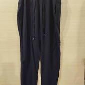 Esmara лёгкие штаны М 42