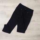 Коттоновые брюки / Rainbow