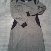 Платье к праздникам!