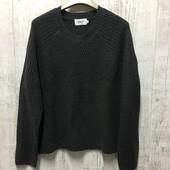 Новый свитер Only, размер М.
