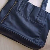 ❤️ Большая сумка кожа УП -10%