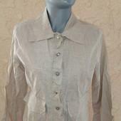 Пиджак Krizia Jeans, размер 29