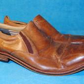 туфли georgio brutini 46 размер