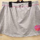 Pepperts короткая юбка 158-164 см