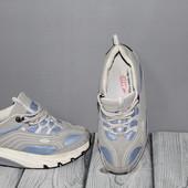 кроссовки женские хорошего качества, крепкие, стелька 24,5-24,8, классно смотрятся