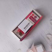 Usb кабель, зарядка Silver Crest