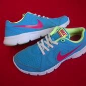 Кроссовки Nike Flex Experince RN 2 оригинал 36-37 размер