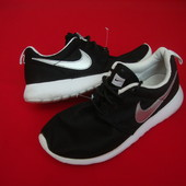 Кроссовки Nike Roshe Run оригинал 36-37 размер