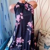 Новое платье ❤️❤️❤️. Лоты комбинирую бесплатно смотрите остальные