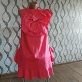 Платье. Хорошее состояние.