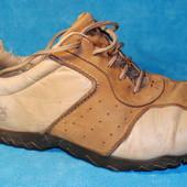 timberland кроссовки 45 размер