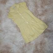 Стильное Платье Сарафан