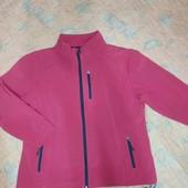 Куртка ( кофта),вітровка  в ідеалі.                             На шикарного мужчину