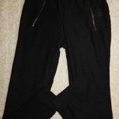 трикотажные брюки от Esmara.
