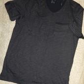 мужская пижамная футболка от Livergy.