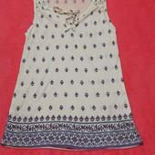Нарядне плаття на 6-8 років в ідеалі