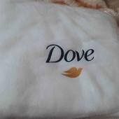 Плед Dove