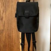 Модный удобный рюкзачок