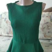 Оригинальная блузка\мака Zara. Смотрите мои лоты