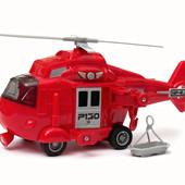 Последний!!!Дорогой ,cпасательный вертолет Big Motors wy750в звук настоящего и свет.(видео в гугле)