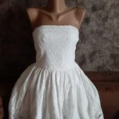 ***1000лот Собирайте Платье корсет кружево Abercrombie & Fitch 100% cotton