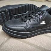 Кроссы мужские KMB - Nike