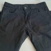 джинсы Calliope, подростковые