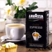 Кофе Lavazza 100% Арабика!!!!! Безумно вкусный!