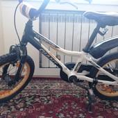 Велосипед детский Giant