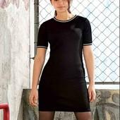 Pepperts молодежное платье 170-176 см
