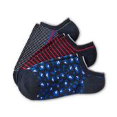 Лот 2 пары!!!Спортивные носки от Tchibo (Германия), размер 35/38